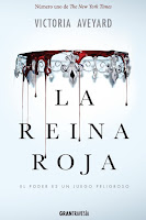 https://enmitiempolibro.blogspot.com/2018/08/resena-la-reina-roja.html
