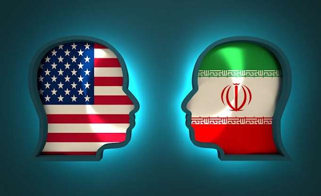 Η νέα αντιτρομοκρατική στρατηγική των ΗΠΑ βάζει στο επίκεντρο το Ιράν