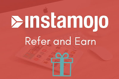 instamojo-refer-and-earn-program