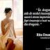 Ciate despre inocenta, circ... de Rita Drumes
