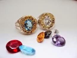 02b6db057c07 Hablar hoy en día sobre quién es el mejor fabricante de anillos es hablar  de cuál es la mejor casa joyera del mundo