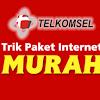 Paket Murah Telkomsel 15Ribu Dapet 2 Gb Era Aktif 15 Hari