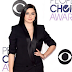 Ariel Winter family, age, mother, boyfriend, mom, weight, wiki, before, height, bio, mother, family, feet, house, who is, how old is, modern family, bikini, hot, snapchat, instagram, reddit, breast reduction, 2016, Ariel Winter beach, breast, movies and tv shows,  surgery, photos, dress, movies, gallery, swimsuit, yoga pants, fat, bath, dora, fakes, body, pics, pictures, tumblr, twitter, leaked, reddit, hot pics, gif, images, young, instagram, nsfw, reduction, workman, breast reduction, white bikini, in bikini, 32f's modern family, 2014, breast surgery, singing, bra, white dress, 2013, photos of, actress, breast reduction surgery, hot, in modern family, bubble bath, interview, 2012, 2010, in a bikini, 18, actress, mom, weight loss, bikini photos, modern family season 5, fan, selfie, photoshoot, pregnant, on modern family, shorts, modern family season 1, pink dress, photo gallery, heels, songs, bathing suit, wwe, greek, hot photos, hd, from modern family, hot scene, 2015, kiss kiss bang bang, speed racer, phineas and ferb, batman, sag, outfits, short shorts, criminal minds, fansite, imdb, facebook, bikini pics, bikini instagram, video, lazygirls, instagram, news