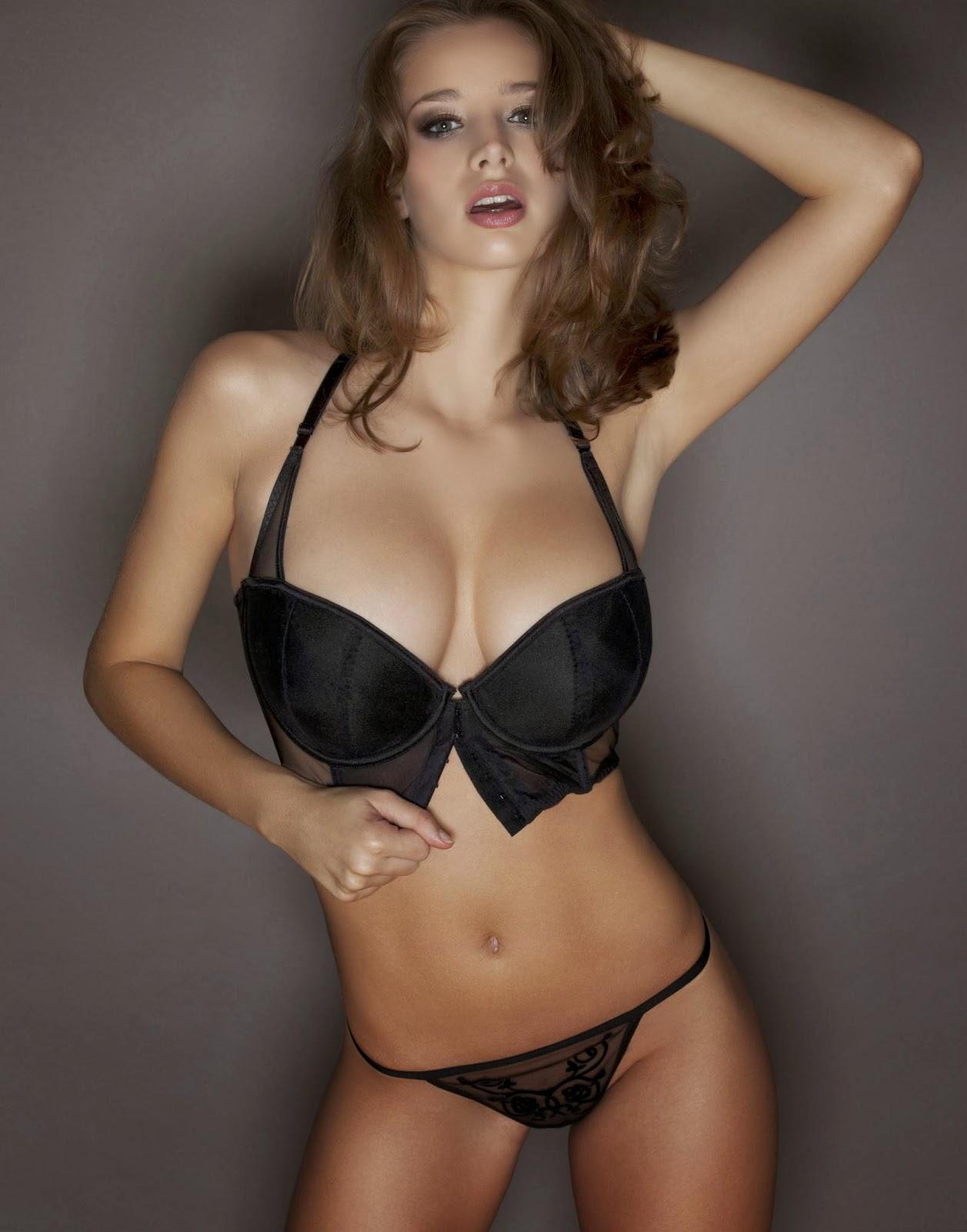 Kelly seymour tits nudes (62 pics)