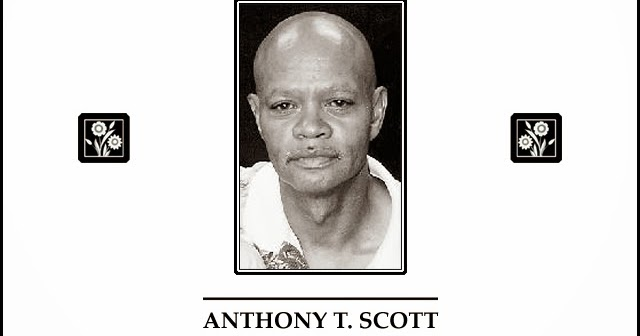 cobb anthony t 1986 political diagnosis List of past articles this page serves as a searchable archive for past health care financing review (hcfr) articles this list can be searched by first author, title, or publication date for articles published between 1979 and 2009.