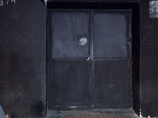 Guarda Municipal estoura bingo clandestino em Campinas