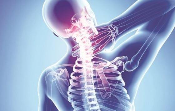 Nguyên nhân và triệu chứng của bệnh thoát vị đĩa đệm