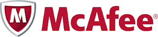 McAfee Antivirus Customer Care Number India