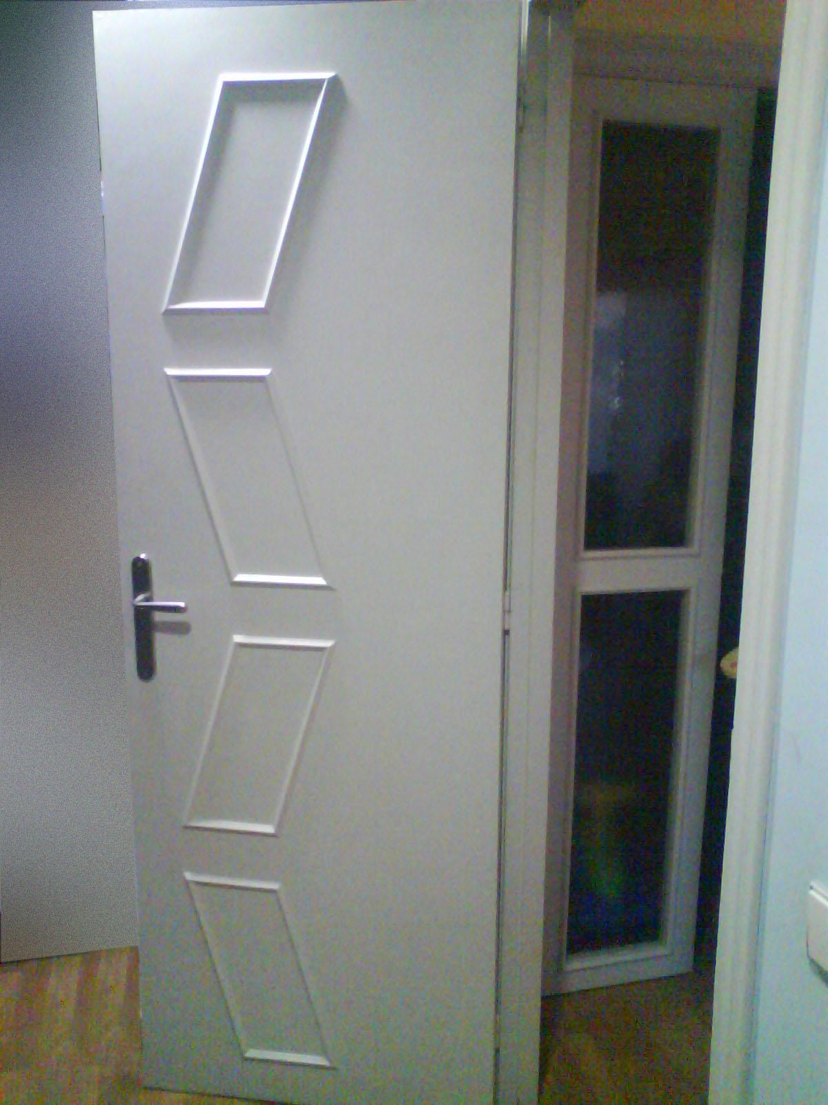 Las cosas de marita puertas decoradas for Puertas decoradas para el 10 de mayo