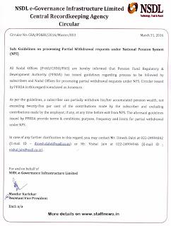 nps+withdrawal+guidelines