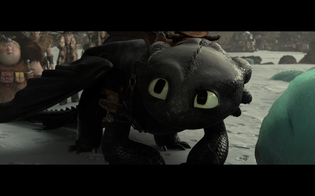 Gravity Falls Jounal Wallpaper Toothless The Nightfury Toothless In The Red Rage Photo Set
