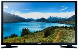 SEJARAH PERKEMBANGAN TV LED