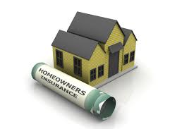 Ventures to Buy the Best Home Insurance Coverage
