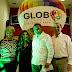 Expo Redescubre y el Festival Internacional de Cultura y Arte - El Globo en Yucatán 2017, alianza por la diversión