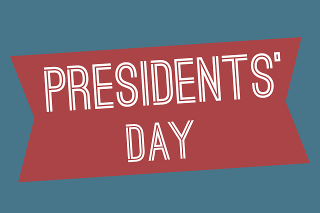 Presidents-Day-2017-US