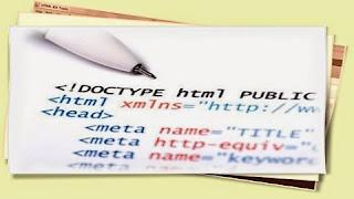Cara Membuat Kotak Script di Postingan Blog