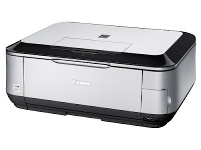 One that is destined to excite as well as enthuse creative users amongst its superb photolab character Canon PIXMA MP630 Driver Downloads
