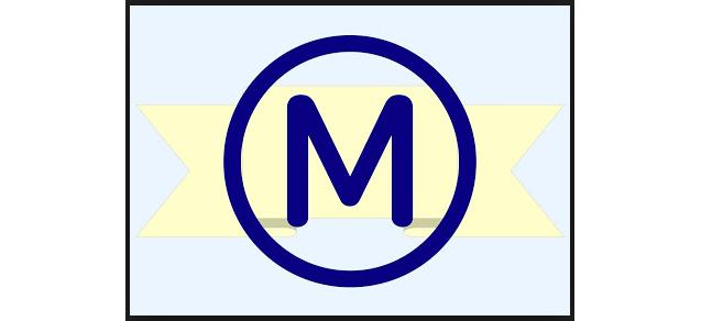 Mastimon.com, Blog Asyik Dengan Berbagai Informasi Seru
