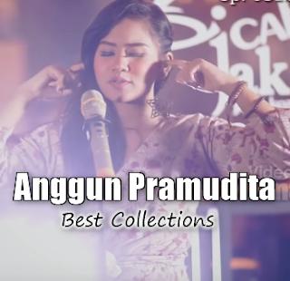 Anggun Kz, Dangdut, Dangdut Koplo, Koleksi Lagu Anggun Pramudita Mp3 Terbaru dan Terpopuler Full Rar
