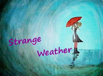 strange weather title image
