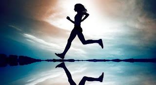تفسير رؤية الجري في المنام بالتفصيل