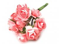 https://scrapkowo.pl/shop,kwiaty-papierowe-2cm-12szt-roza-pudrowy-roz,2238.html