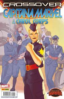 http://www.nuevavalquirias.com/secret-wars-crossover-12-capitana-marvel-y-los-carol-corps-comprar-comic.html