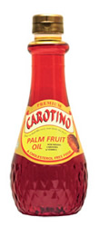 Carotino Oil: The perfect alternative to Palm Oil