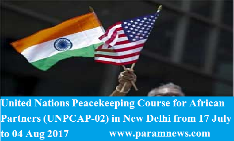 UNPCAP-02-in-New-Delhi-paramnews