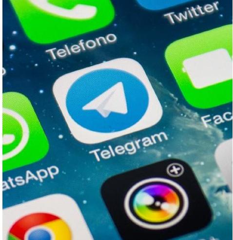 Cara Mengetahui Jika Seseorang Memblokir Anda di Telegram, Kelebihan Telegram dan Whatsapp