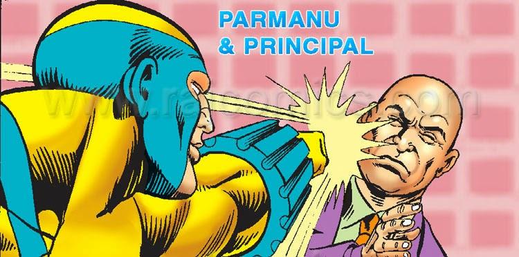 Parmanu-05