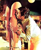 Hardly Working Jerry Lewis stripper scene