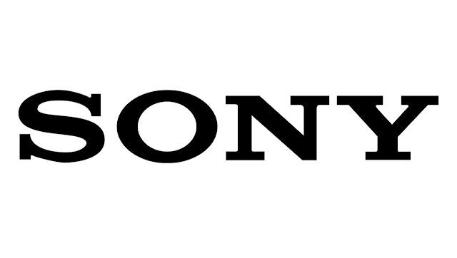 شركة-سوني-sony