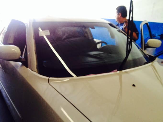 Truck Gl Rear Front Window Repairs Motors Regulators Switches Off Track Door Electric