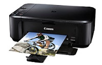 descargar driver de impresora canon mg2120 gratis
