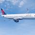 Delta compra 30 A321