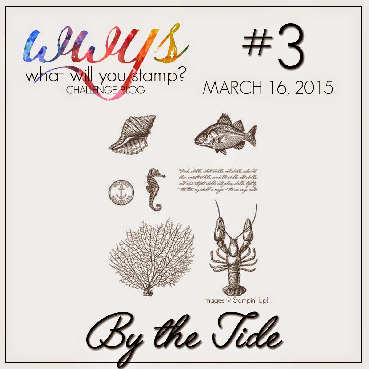 http://whatwillyoustamp.blogspot.nl/2015/03/wwys-challenge-3-by-tide.html