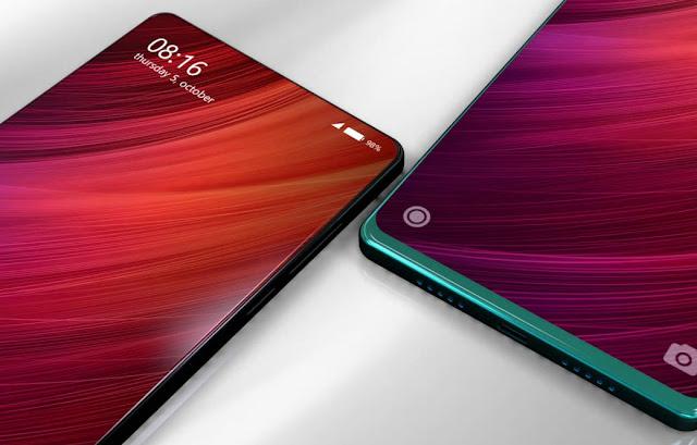 Cara Kalibrasi Baterai Smartphone Xiaomi
