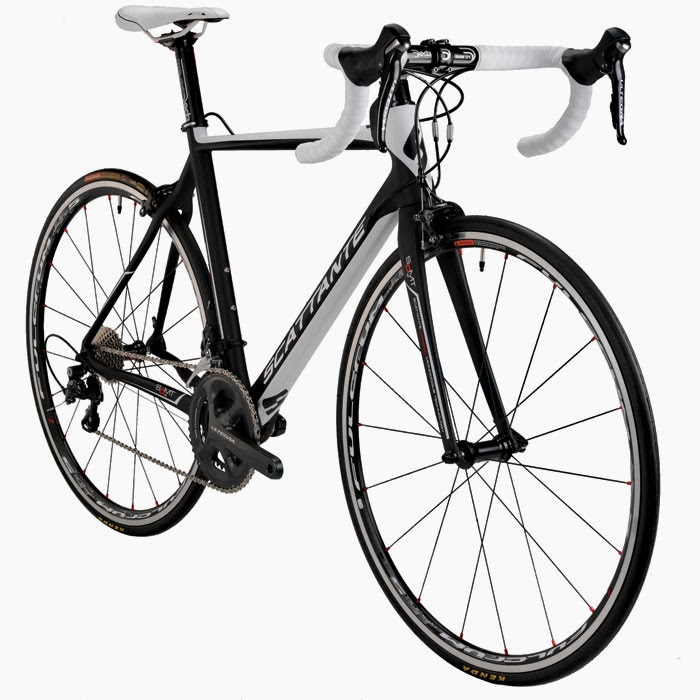 47ade7afc5d Kaluznybike.com - An authorized and certified bicycle distributor ...