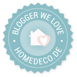 https://homedeco.de/profile/creativlive/