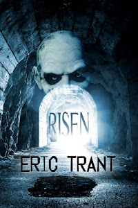 Risen by Eric Trant