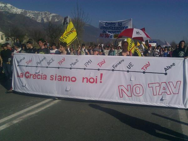 no+tav+forkeratea