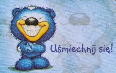 http://misiowyzakatek.blogspot.com/2014/07/posmiejmy-sie-czyli-wesoe-poniedzialki.html