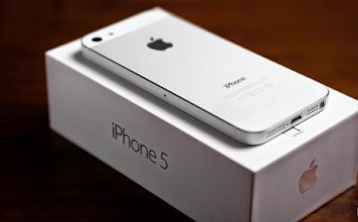 Mua sim ghep iPhone 5 gia re
