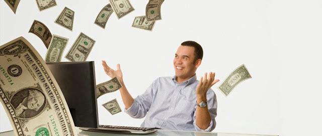 Image result for melihat uang