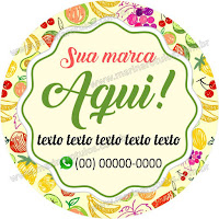 https://www.marinarotulos.com.br/rotulos-para-produtos/adesivo-frutas-redondo