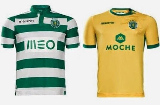 Afinal os modelos das camisolas do Sporting para a próxima época 8d927064ed2b5