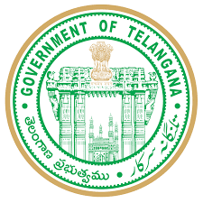 TELANGANA STATE PUBLIC SERVICE COMMISSION :: HYDERABAD.  DEPARTMENTAL TESTS, NOTIFICATION NO. 65/2017