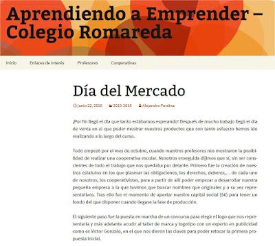 http://aprendiendoaemprender.colegioromareda.com/?p=456
