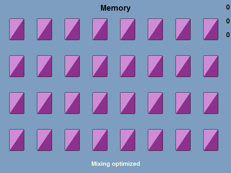 Image Result For Cc Generator Valid